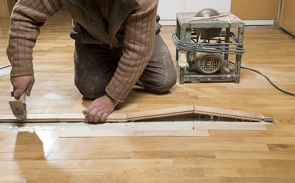 handyman services in columbus, oh